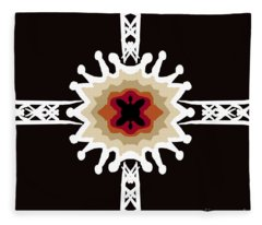 A Gift For You Fleece Blanket