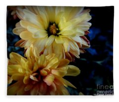 A Gift For You Fleece Blanket