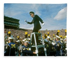 Designs Similar to Band Director by James L. Amos