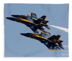 Diamond 360 Fleece Blanket