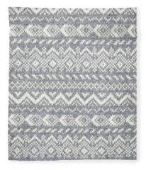 Christmas Fleece Blankets