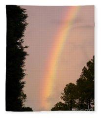 Genesis 912 Fleece Blanket