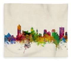 Designs Similar to Memphis Tennessee Skyline