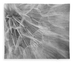 Propagation Fleece Blanket
