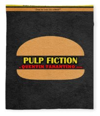 Designs Similar to Pulp Fiction