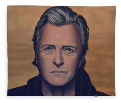 Designs Similar to Rutger Hauer by Paul Meijering