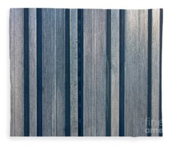 Steel Sheet Piling Wall Fleece Blanket