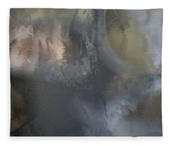 Xiii - Fair Realm Fleece Blanket