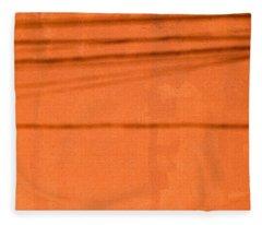 Tye-dye 2009 Limited Edition 1 Of 1 Fleece Blanket