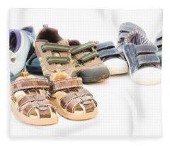 Designs Similar to Children's Footwear