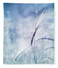 Outdoor Fleece Blankets