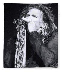 Tyler  Fleece Blanket