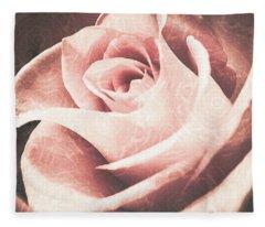 Softness Fleece Blanket