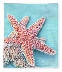 Starstruck Fleece Blanket