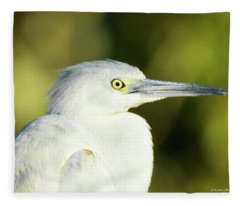 Teenager Fleece Blanket