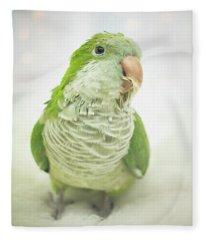 Poopsie Fleece Blanket