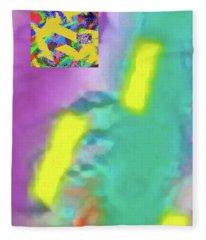 6-20-2015cabcdefghijklmnopqrtuvwxyzabcdefghi Fleece Blanket