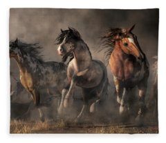 Designs Similar to American Paint Horses