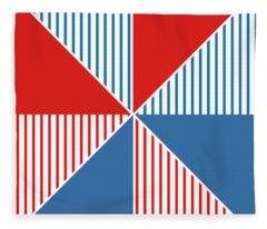 Designs Similar to Americana Pinwheel