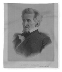 Designs Similar to Andrew Jackson