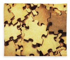 Designs Similar to Antique Puzzle Of Missing Links