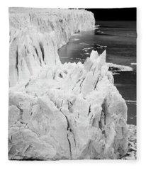 Argentina_21-20 Fleece Blanket