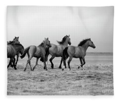 Argentina_86-15 Fleece Blanket