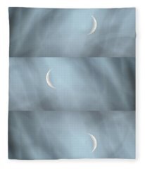 New - Fleece Blanket