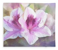 Designs Similar to Azalea by Terry Davis