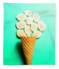 Designs Similar to Bananas Over Sorbet