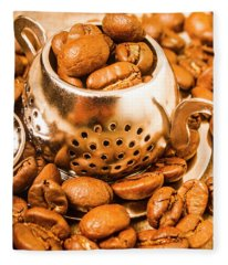 Designs Similar to Beans The Little Teapot