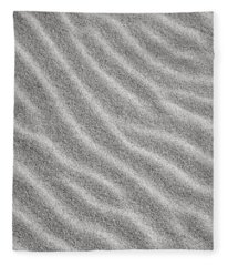 Bw6 Fleece Blanket