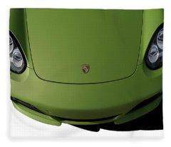 Designs Similar to Porsche Cayman R
