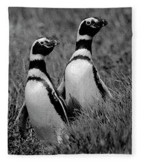 Chile_146-1 Fleece Blanket