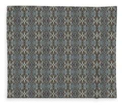 Chuarts Epic 124 Ahs  Fleece Blanket