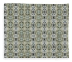 Chuarts Epic 160bb By Clark Ulysse Fleece Blanket