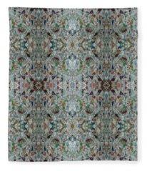 Chuarts Epic 56d Fleece Blanket