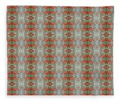 Chuarts Epic Jane  Fleece Blanket