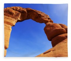 Designs Similar to Delicate Arch by Chad Dutson