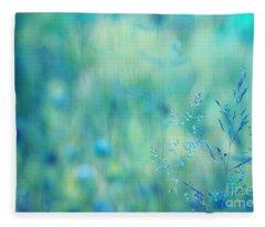 Dreamland - 02-2 Fleece Blanket