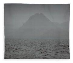 Dreamy World #g8 Fleece Blanket