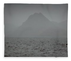 Dreamy World #g8 Fleece Blanket