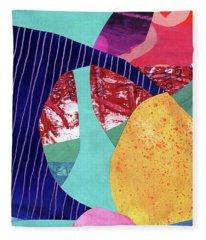 Fantasy Fleece Blanket