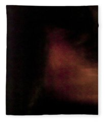 Flamenco Series 30 Fleece Blanket