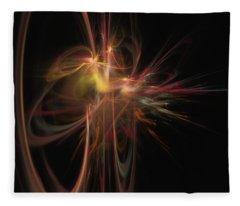 Fusion Fleece Blanket