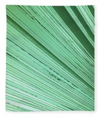 Linear Abstract. #abstract #linear Fleece Blanket
