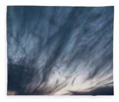 Magic - Fleece Blanket