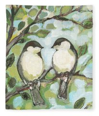 Designs Similar to Mo's Chickadees