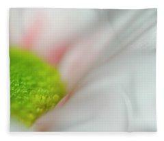 Nestle Fleece Blanket