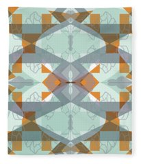Pic17_coll1_15022018 Fleece Blanket